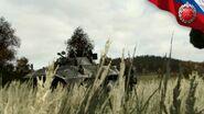 Arma2-Screenshot-36