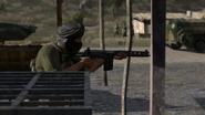 Arma2-fnfal-04