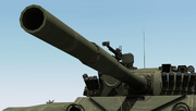 Arma1-vehicleweapons-t72-d81.png