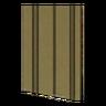 Arma2-ammunition-20rndmk17.png