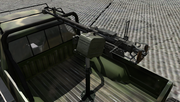 Arma2-vehicleweapons-offroad-dshkm.png