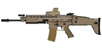 Arma2-icon-scarl.png