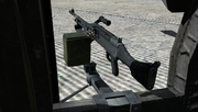 Arma2-vehicleweapons-mh60s-m240.png