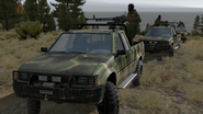 Arma2-offroad-05
