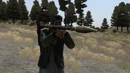 Arma2-rpg7-04