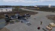 Arma3-location-altisinternationalairport-08.png