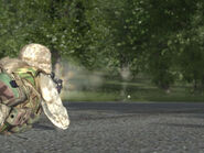 Arma1-Screenshot-05