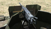 Arma1-vehicleweapons-m113-m2.png