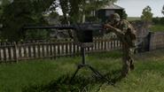 Arma2-m2-04