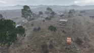 Arma3-location-ifestiona-02
