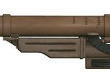 9M135 Vorona