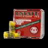 OFP-ammunition-kozliceball.png