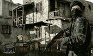 Arma2-OA-Screenshot-07