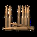 Arma3-ammunition-7rndm320lrr.png