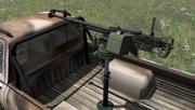 Arma1-vehicleweapons-pickup-dshkm.png
