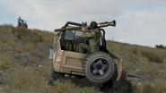 Arma2-offroad-02