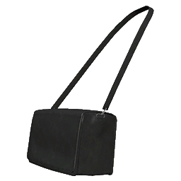 Satchel (backpack)