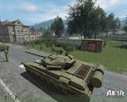 Arma1-t72-02