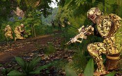 Arma3-uniform-specialpurposesuit-02.jpg