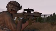 Arma2-optic-mk4cqt-04