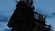 Arma2-optic-pvs4-02