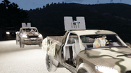 Arma3-offroad-02