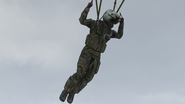 Arma3-uniform-pilotcoveralls-02