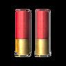 Arma3-ammunition-2rndkozlicepellet.png