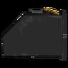 Arma3-ammunition-200rndlim85ball.png