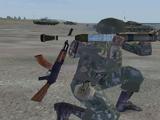 RPG-75NH