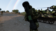 Arma3-pcml-05