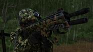 Arma3-type115-01
