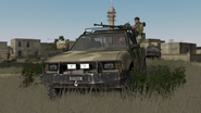 Arma1-offroad-03