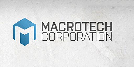 Macrotech Corporation