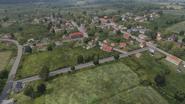 Arma3-terrain-weferlingen-06