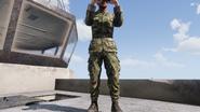 Arma3-uniform-combatfatiguesaaf-01