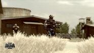 Arma2-PMC-Screenshot-09