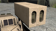 Arma2-vehicleweapons-m6linebacker-stinger.png
