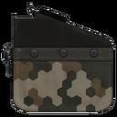 Arma3-ammunition-150rndnavid.png