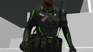 Arma3-vest-kipchak-03