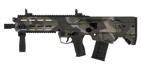 Arma3-icon-promet.png