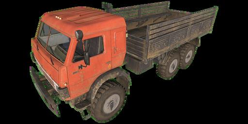 Arma3-render-zamaktransportorange.png