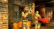 Tactics-m4a1-01
