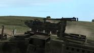 Arma1-m2-06