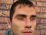 Gregori Lopotev