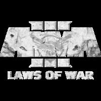 Arma3-dlc-lawsofwar-logo.png