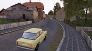 Arma3-terrain-weferlingen-02