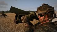 Arma3-titancompact-08