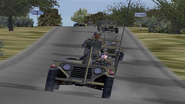 OFP-jeep-02