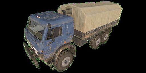 Arma3-render-zamaktransportcoveredblueolive.png